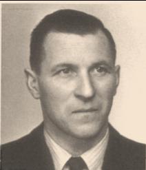 Anton Wyss