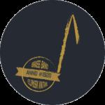 ANNO #1920 Logo