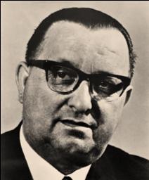 Franz Albrecht