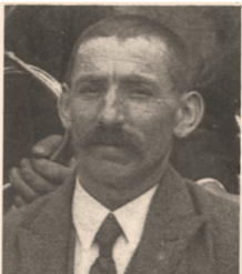 Josef Blättler