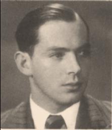 Josef Steiger